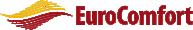 EuroComfort Showroom